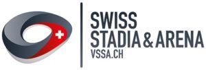 Swiss Stadia & Arena