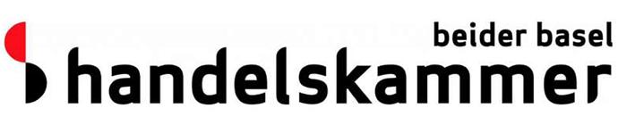 Logo Handelskammer