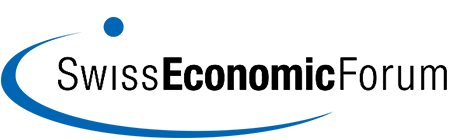 Logo Swiss Economic Forum