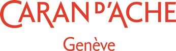 Logo Caran d`Ache