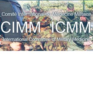 World Military Medicine