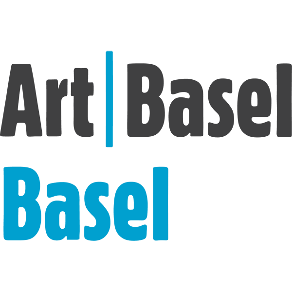 Art Basel Messecatering