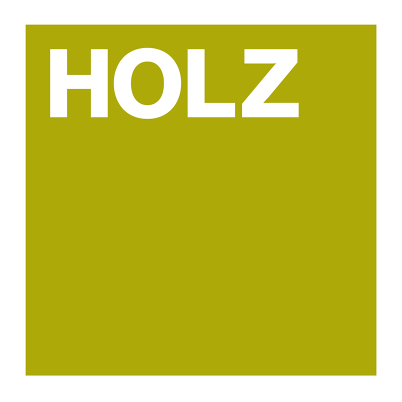 Messe Holz Catering