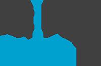 Logo Art Basel