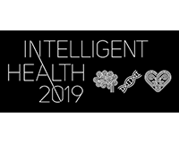 Intelligent Health 2019