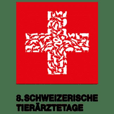Schweizerische Tierärztetage