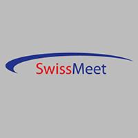 SwissMeet