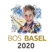 Bos Basel 2020