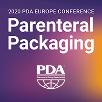 Perenteral Packaging