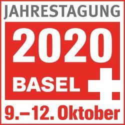 Industrieausstellung 2020