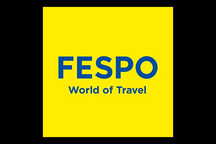 FESPO Zürich | World of Travel