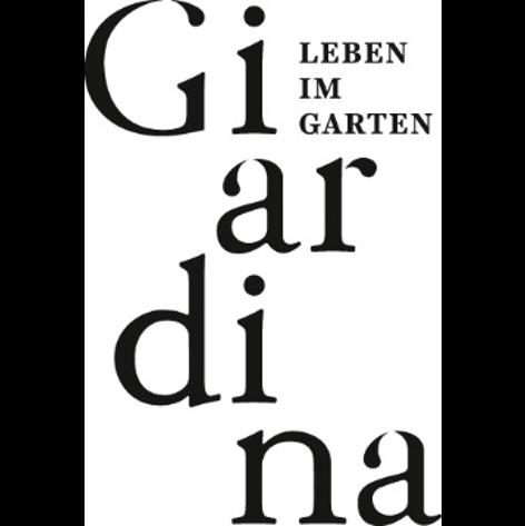 Giardina Messecatering Zürich | Leben im Garten