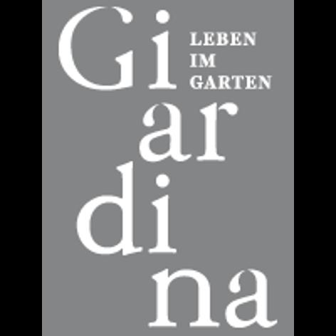 Giardina live your garden catering für exhibitors at Fair Zurich