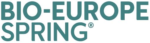BIO-EUROPE SPRING 2022