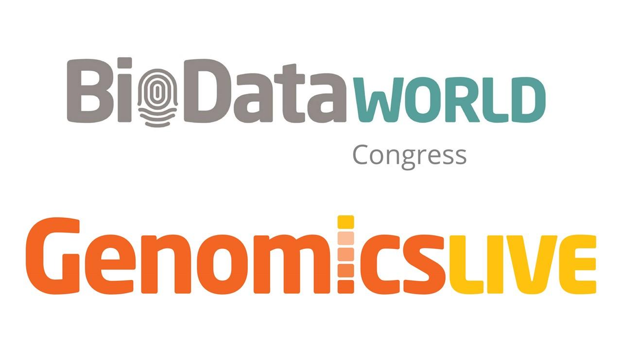 BioData World Congress Basel 2021 | BioData World Congress