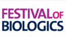 Festival of Biologics Basel 2021