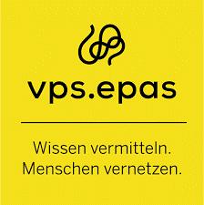 Vorsorge Symposium vps epas | Messe Zürich | Das Vorsorge-Symposium ist der Treffpunkt aller wichtigen Entscheidungsträger der 2. Säule.